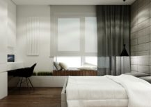 A-window-seat-integrated-into-the-neutral-color-palette-217x155