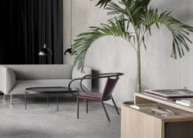 Afteroom-lounge-chair-by-Afteroom-217x155