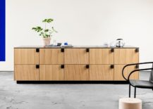 An IKEA kitchen hacked by BIG 217x155 IKEA Kitchens Hacked by 4 Enterprising Establishments