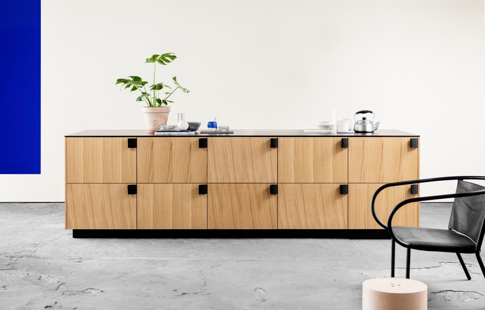 Ikea kitchens hacked by 4 enterprising establishments - Ikea kitchenettes ...