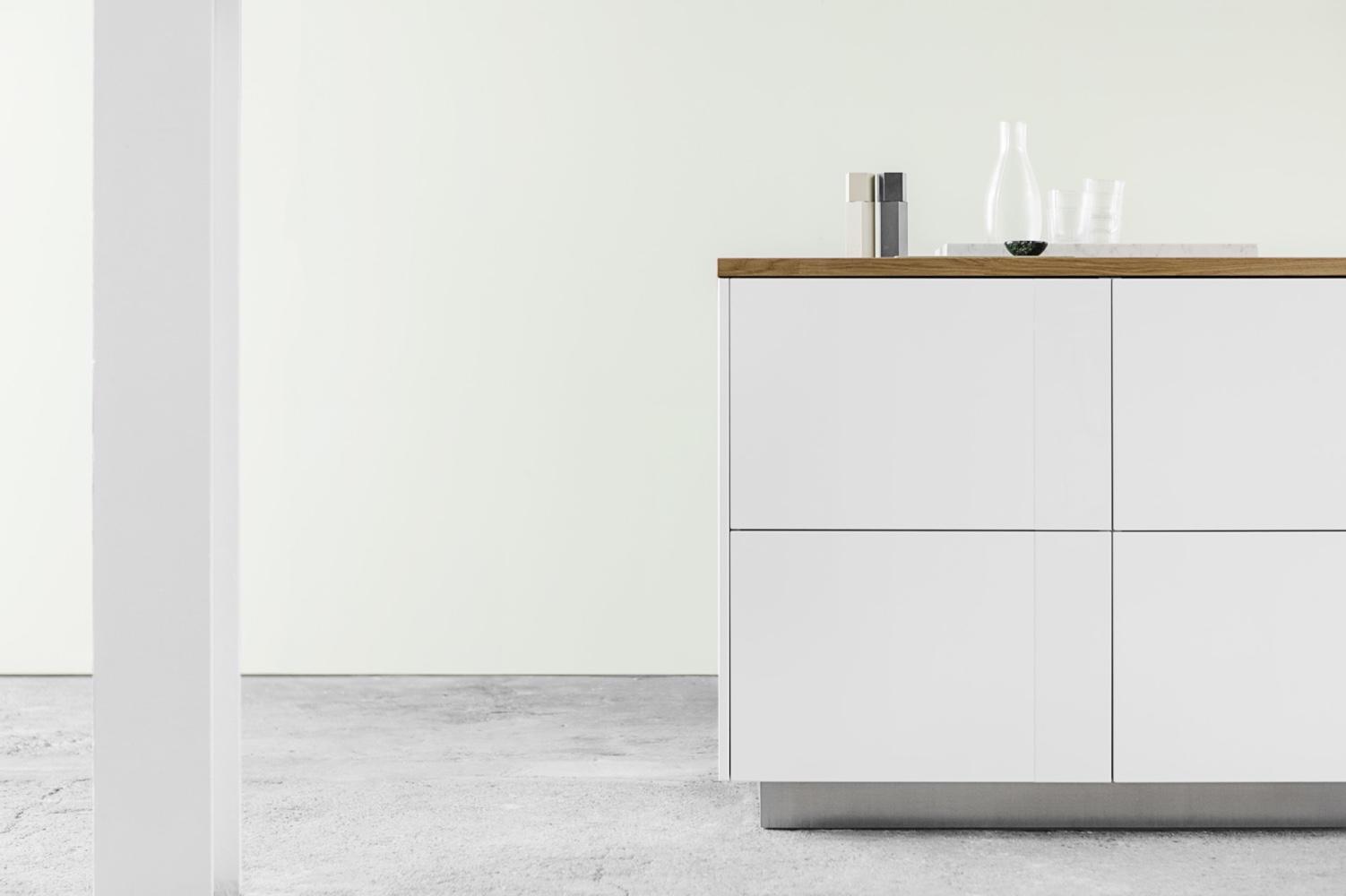 An-IKEA-kitchen-hacked-by-Henning-Larsen-Architects