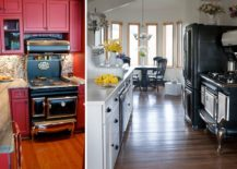 Antique-series-fits-in-easily-with-both-modern-and-farmhouse-style-kitchens-217x155