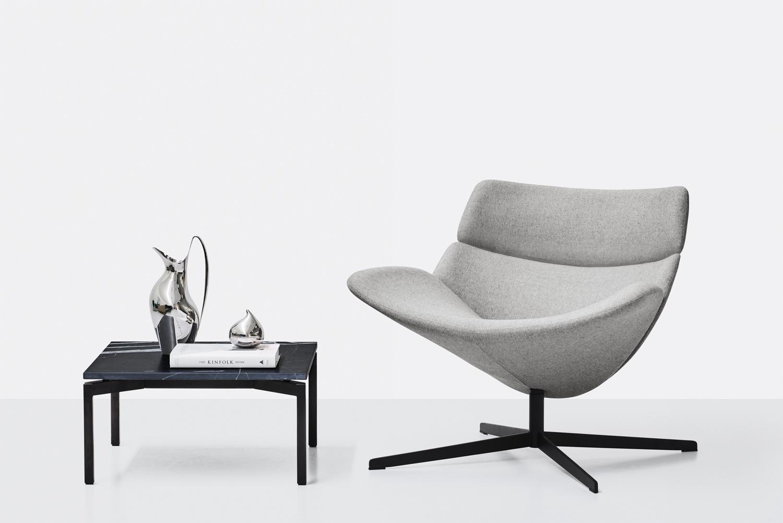 Asko chair
