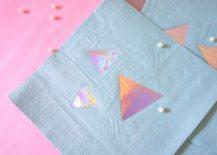 Bash-Party-Goods-Disco-Diamond-217x155