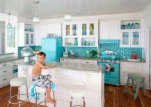 Beach-House-kitchen-showcases-the-Northstar-range-217x155