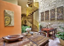Beautiful-and-relaxing-breakfast-area-at-the-Locanda-La-Gelsomina-217x155