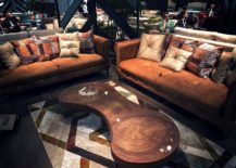 Bellona-brings-a-new-twist-to-the-classic-wooden-coffee-table-217x155