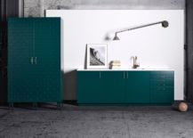 Big Fish and No Pattern fronts 217x155 IKEA Kitchens Hacked by 4 Enterprising Establishments