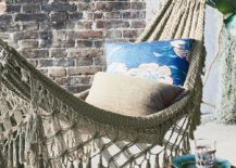 Bohemian-hammock-in-a-neutral-color-with-a-fun-fringe--217x155