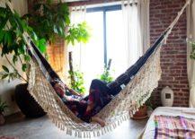 Bohemian-hammock-that-represents-comfort--217x155
