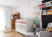 Bright-and-beautiful-modern-nursery-with-color-and-plenty-of-natural-light-217x155