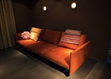 Bright-orange-sofa-from-Sancal-217x155