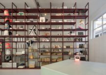 Bright-red-shelves-display-the-best-art-and-craft-creations-of-the-city-217x155
