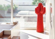 Cactus-coat-stand-217x155