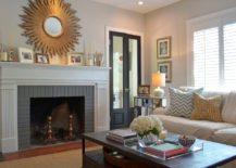Captivating-sunburst-mirror-in-an-ordinary-living-room-217x155
