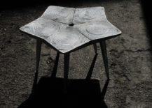 Carambole-low-table-217x155