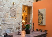 Carefully-preserved-and-restored-stone-walls-from-early-1500s-inside-the-botique-hotel-217x155