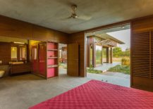 Carpet-and-curtains-bring-red-into-the-resort-style-retreat-217x155