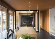 Cedar-walls-and-glass-windows-of-the-smart-workzone-and-dining-area-217x155