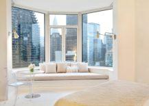 Charming-window-seat-in-gentle-bright-tones-217x155