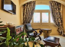 Cheerful-and-light-filled-living-room-of-fourth-suite-at-Locanda-La-Gelsomina-217x155