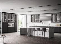 Classical-contemporary-kitchen-Carattere-from-Scavolini-217x155