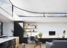 Clerestory-windows-and-curved-roof-give-the-interior-a-spacious-look-217x155