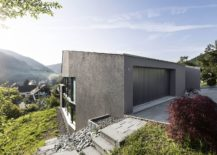 Concrete-and-wood-family-home-in-Switzerland-217x155