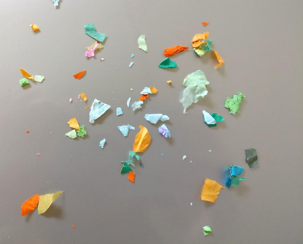 Confetti palette-001