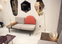 Create-a-unique-focal-point-with-mirrors-that-stand-out-from-the-pack-217x155