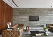 Cumaru-wood-and-concrete-give-the-interior-an-inviting-contemporary-style-217x155