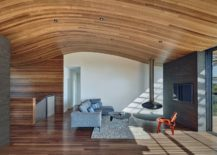 Curved-wooden-ceiling-steals-the-show-at-this-mountaintop-residence-217x155