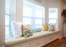 Cushions-with-creative-patterns-and-colors-bring-dynamic-to-the-window-seat-217x155