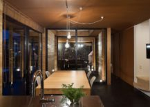 Dining-area-and-kitchen-overlooking-the-courtyard-217x155
