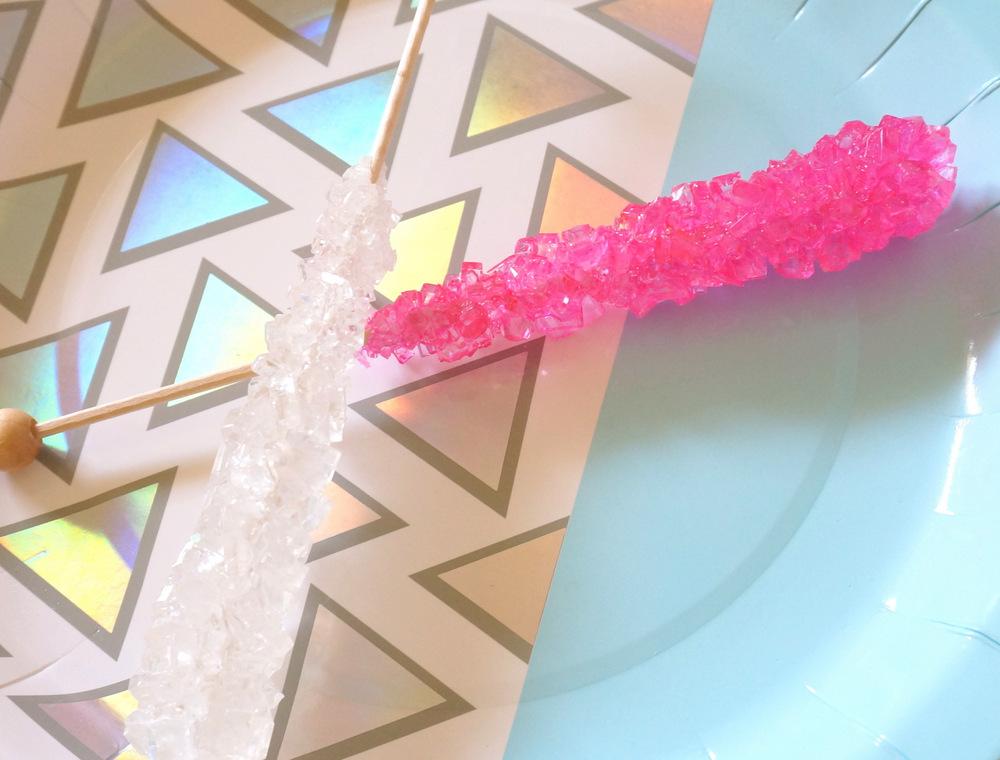 Disco Diamond by Bash