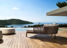 Durable-and-luxurious-outdoor-decor-collection-Mood-217x155