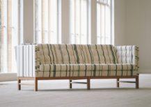 EJ-315-sofa-fabric-217x155