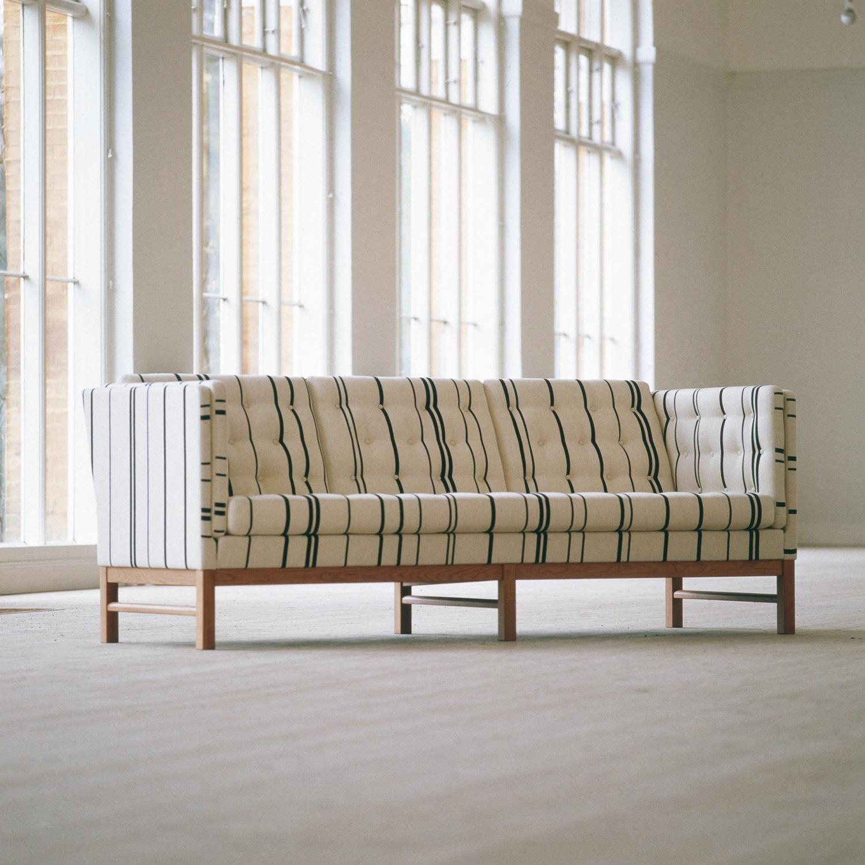 EJ 315 sofa fabric