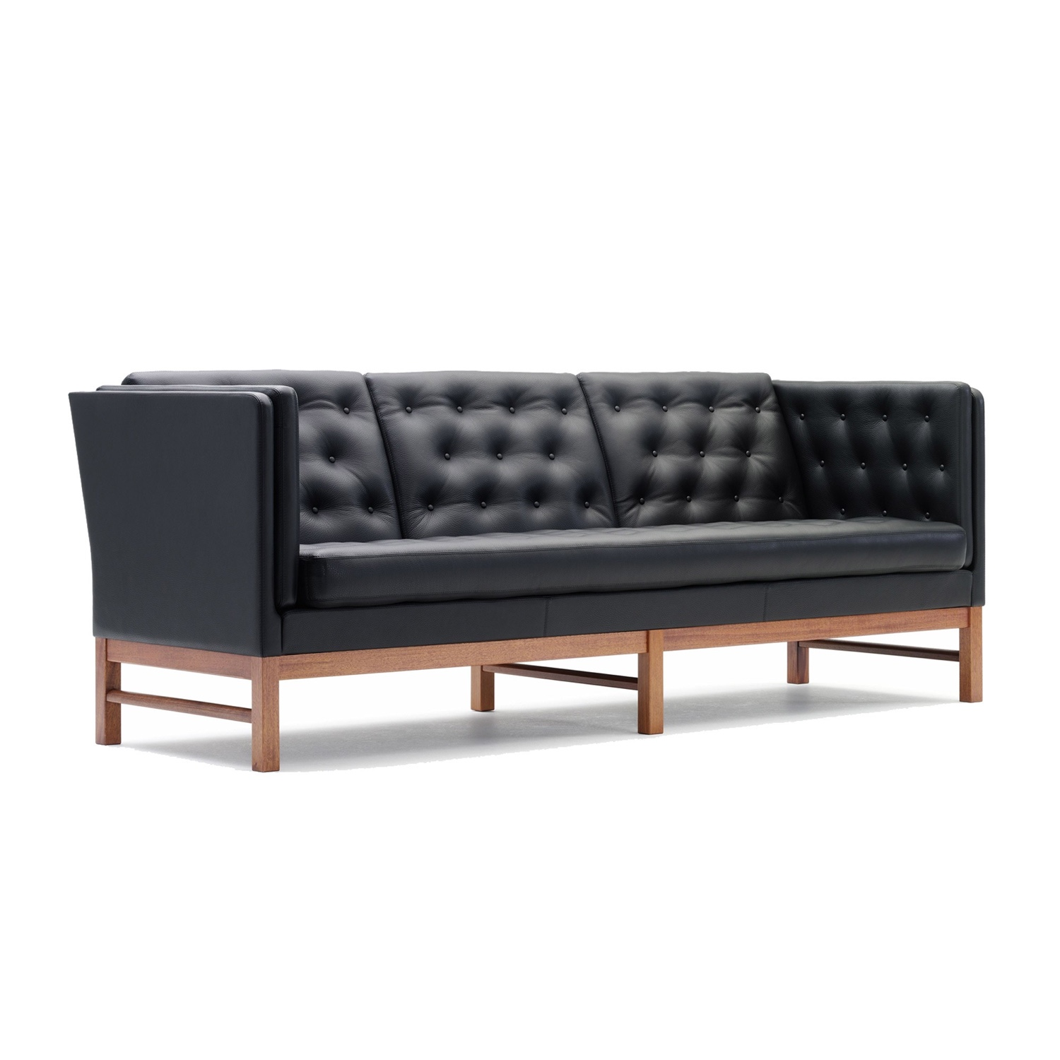EJ 315 sofa leather