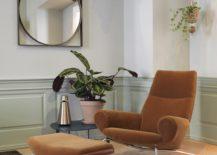 EJ-Queen-chair-Botanical-Room-217x155