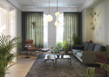 EJ-home-showroom-Botanical-Garden-217x155