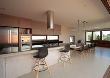 Eames-chairs-and-bar-stools-for-the-kitchen-and-dining-217x155