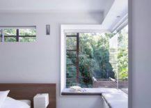 Elegant-corner-window-seat-217x155