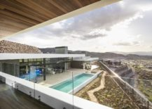 Elegant-landscape-and-pool-deck-viewed-from-the-top-level-217x155