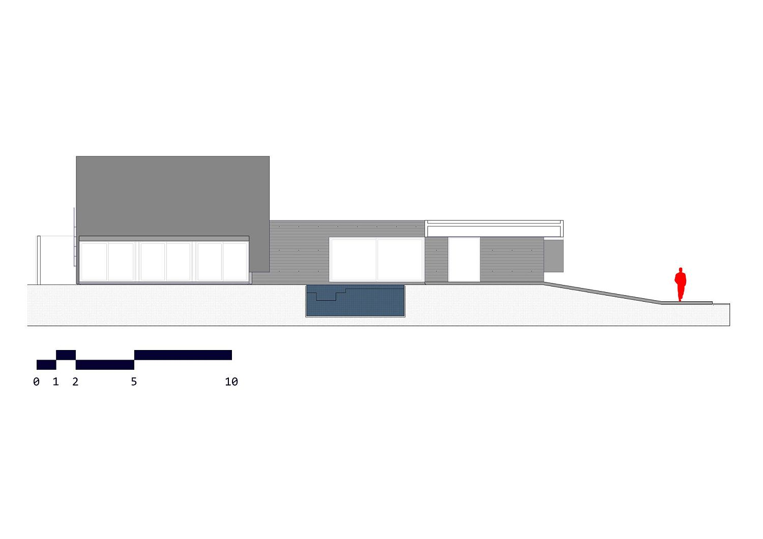 Elevation-of-the-modern-Brazilian-home