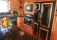 Elmira-Antique-refrigerator-with-French-doors-is-perfect-for-the-vintage-kitchen-217x155