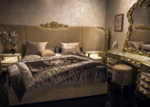 Every-little-detail-from-mirrors-to-consoles-has-been-crafted-to-perfection-in-this-ultra-luxurious-bedroom-from-Meroni-Francesco-e-Figli-217x155