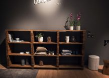 Exquisite-open-wooden-shelf-fits-in-with-a-wide-range-of-styles-217x155