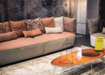 Exquisite-sofa-in-peach-from-Max-Divani-is-an-absolute-showstopper-217x155