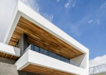 Facade-of-the-Ascaya-with-wood-and-concrete-217x155